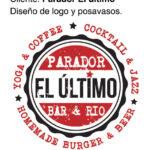 Logo Bar El Ultimo OK
