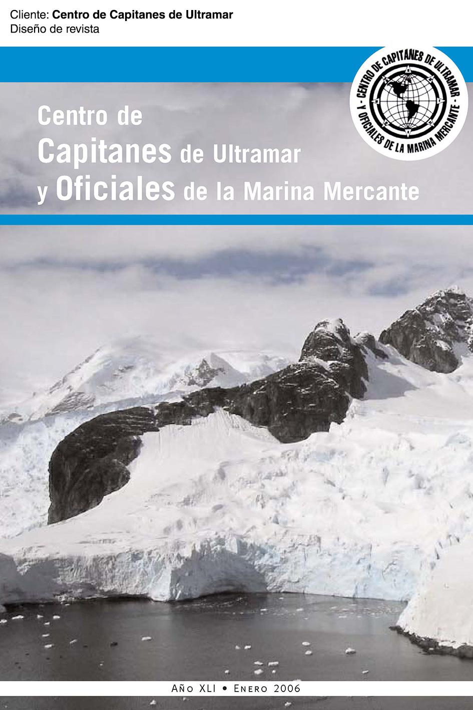 Centro Capitanes