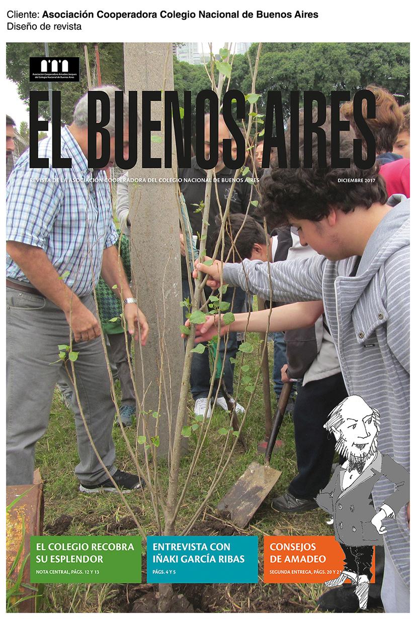 El Buenos Airesok