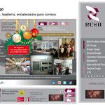 Rush_Banner