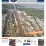 Semanario ComExt
